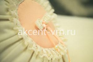 Текстильные дополнения фото-1