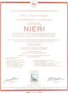 Сертификаты и дипломы - Изображение 21