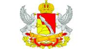 Администрация Воронежской области