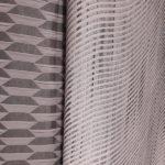 Декоративные ткани