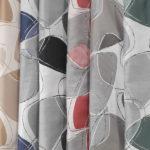 Новинка! Декоративные ткани от компании NEUTEX (Германия)