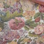 Текстильная выставка Heimtextile