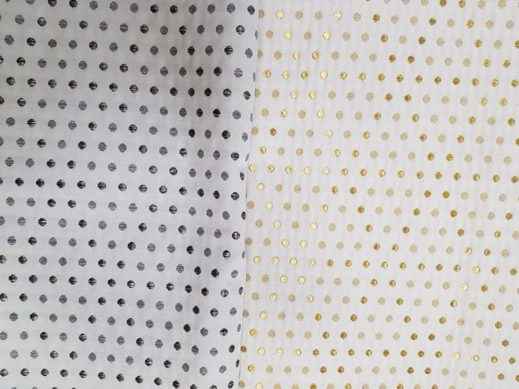 французике ткани фото пример10